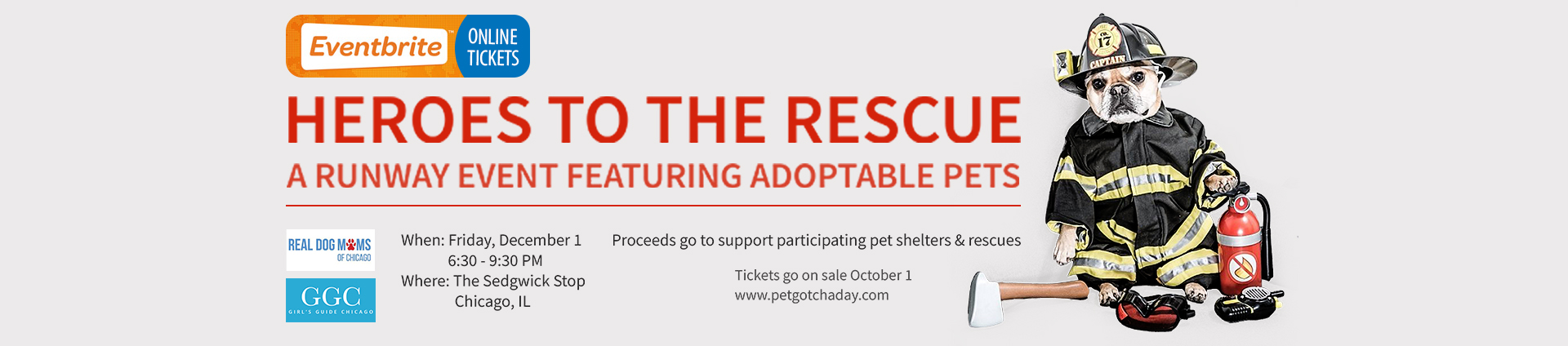 easily adopt pets, dogs, cats and animals at shelters and rescues near you and be a part of the pet adoption, animal rescue and welfare movement.