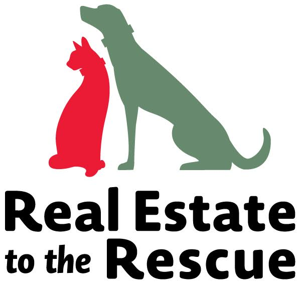 Real Estate to the Rescue